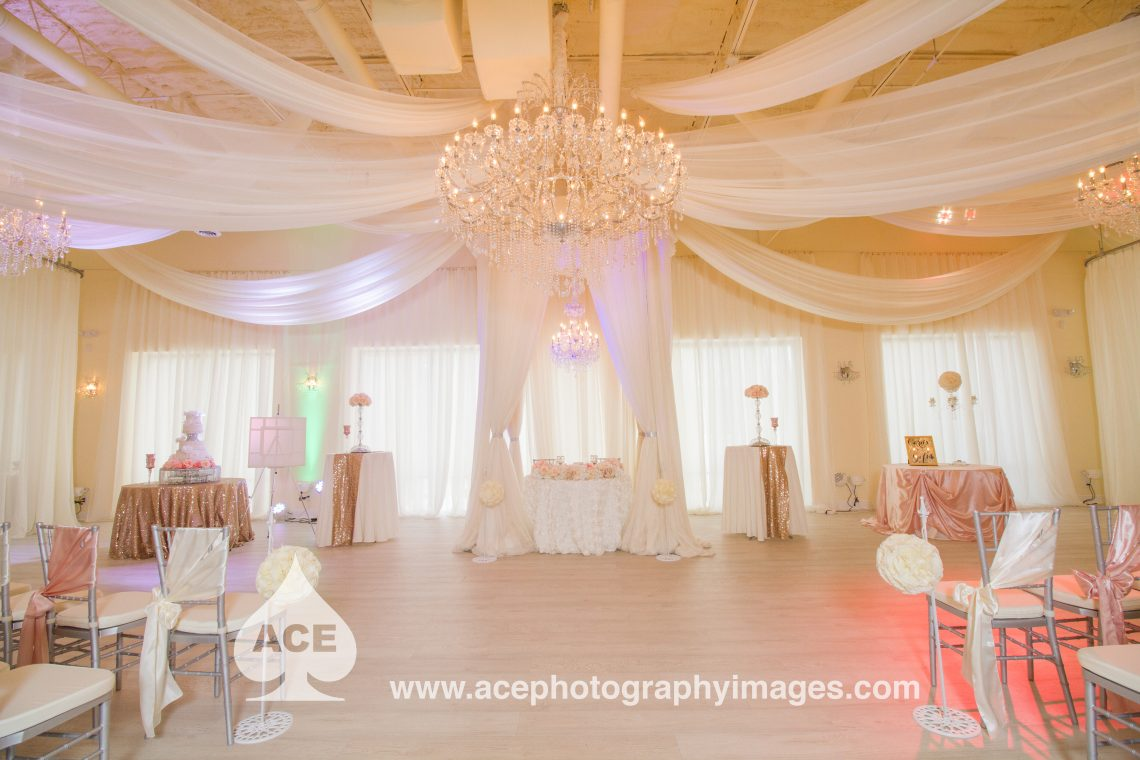 Wedding Venue Clearwater Wedding Ceremony Locations Fl