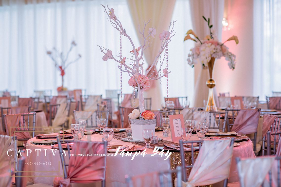 Wedding Venue Fort Lauderdale Book Your Ceremony The