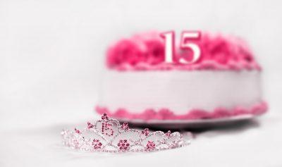 tiara-and-cake