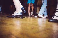 wedding-dance-wooden-floors