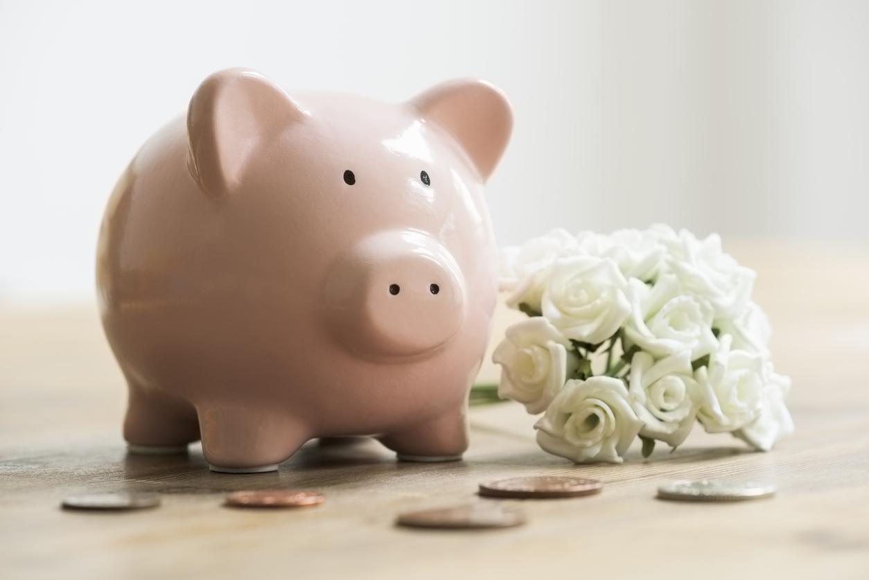 budget-wedding-planning