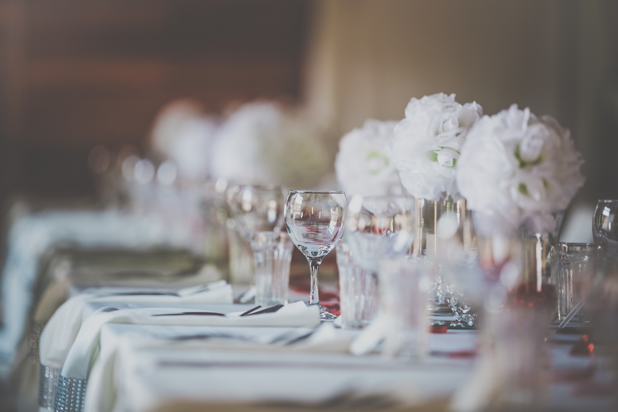 decorated-wedding-table