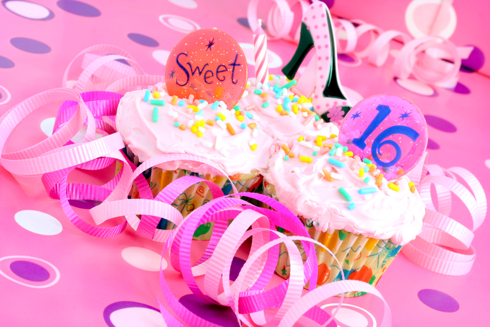 end-sweet-16