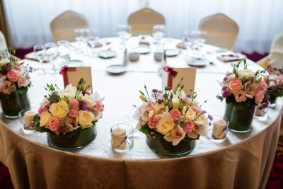 ballrom-wedding