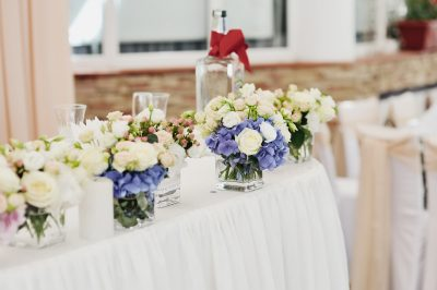 table-decor-design