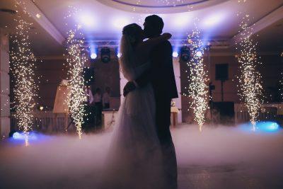 dream-wedding-dance