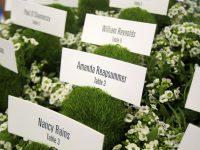 wedding-escort-cards-crystal-ballroom