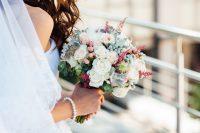 bride-wedding-day
