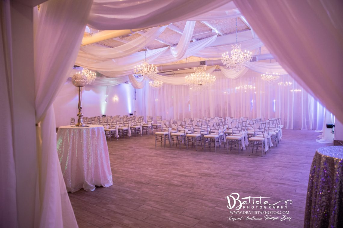 wedding venue tampa bay view photos of our party venue the