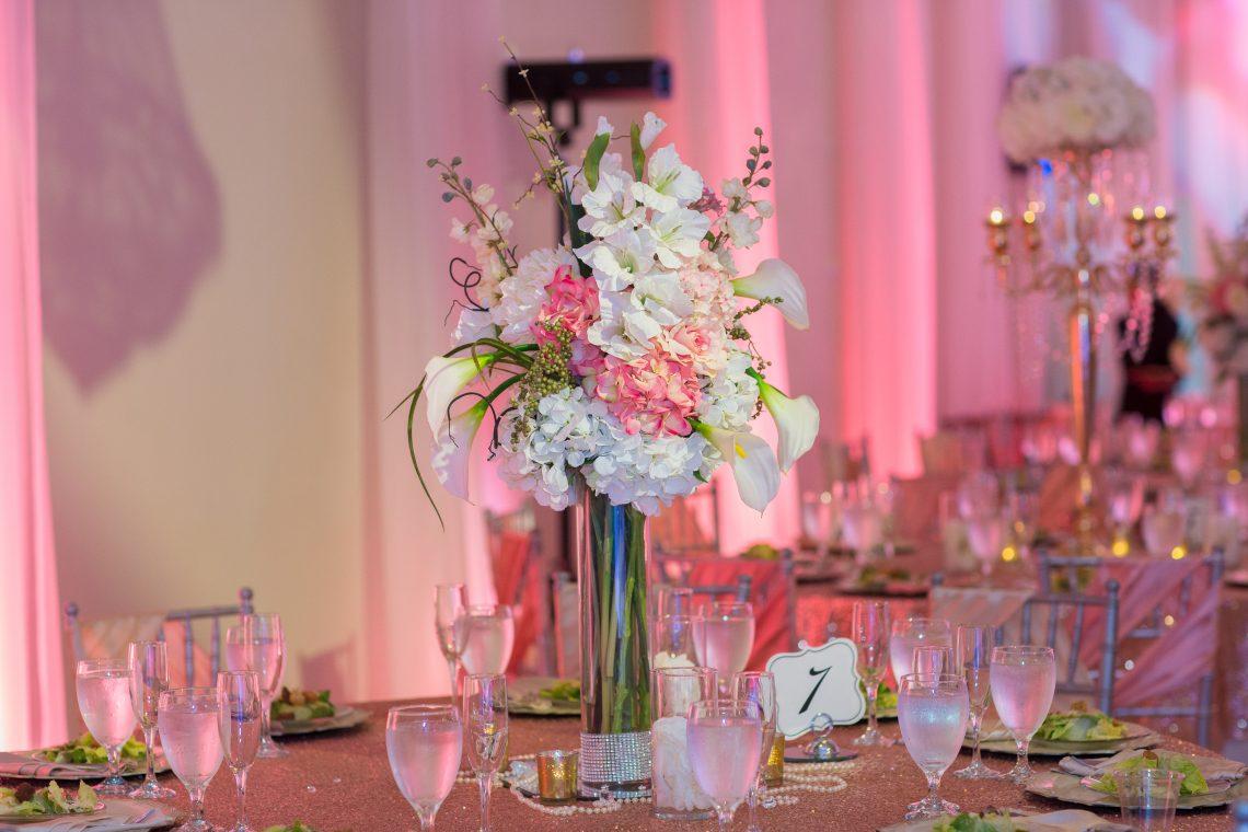 Wedding Packages Altamonte Springs Banquet Halls Fl