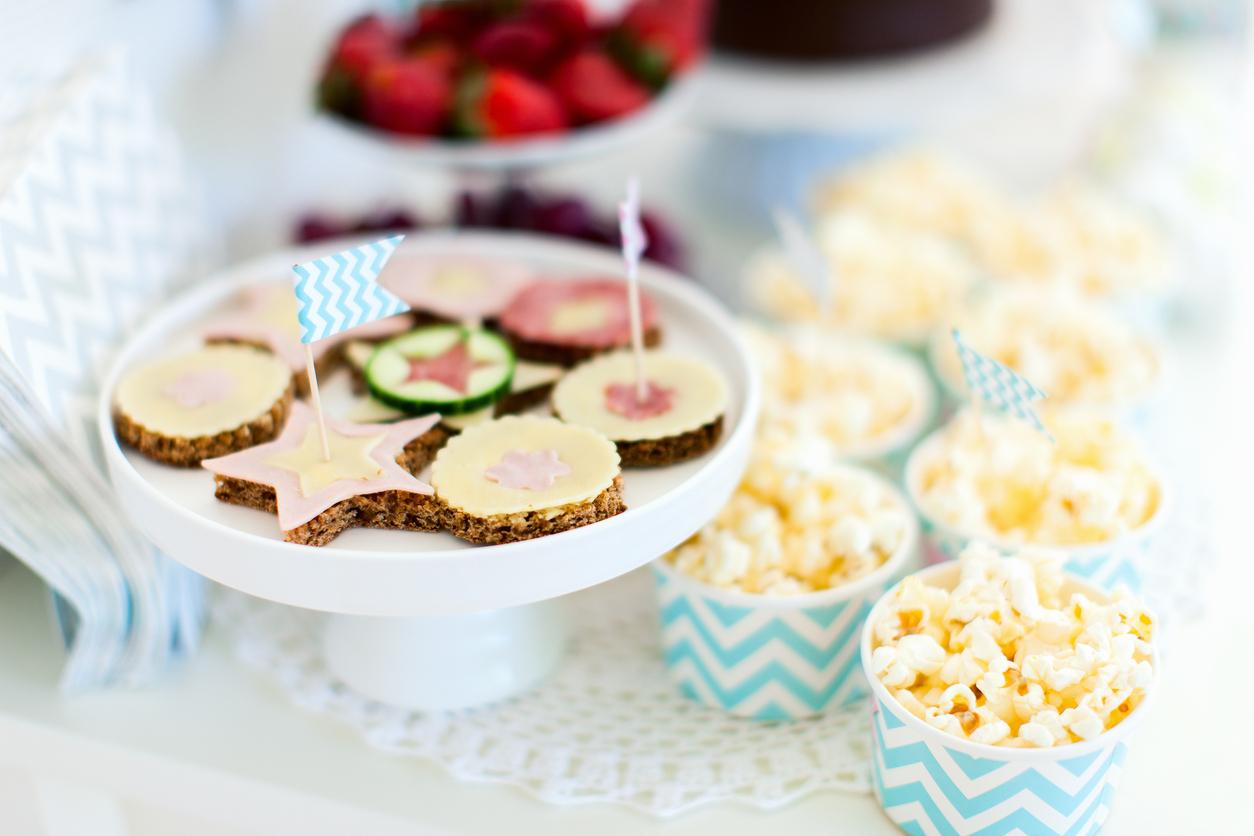 popcorn-station-party