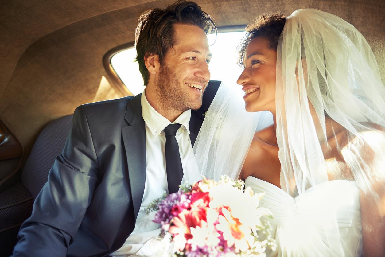 orlando-wedding-date