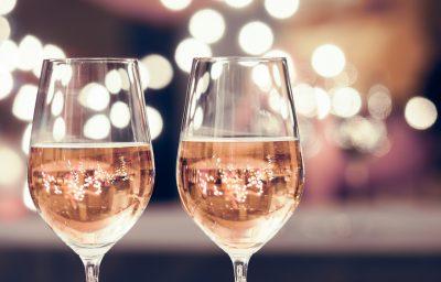 wine-at-wedding