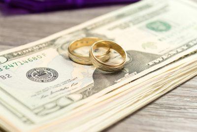 affordable-wedding