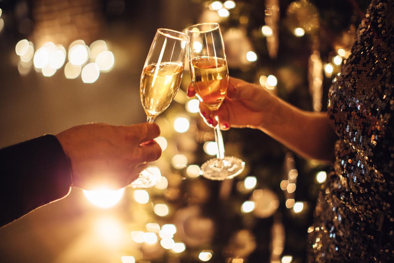 party-celebration