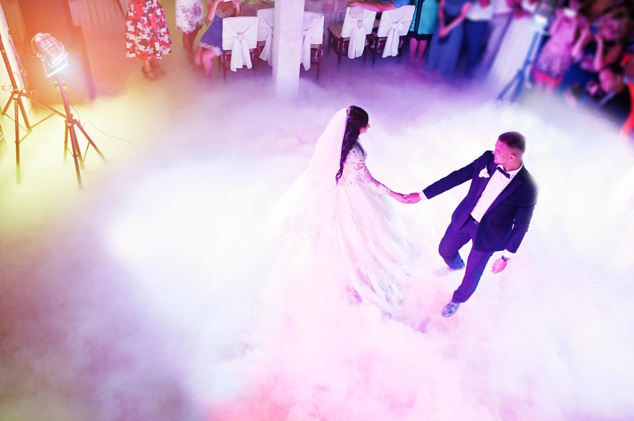 spacious-first-wedding-dance