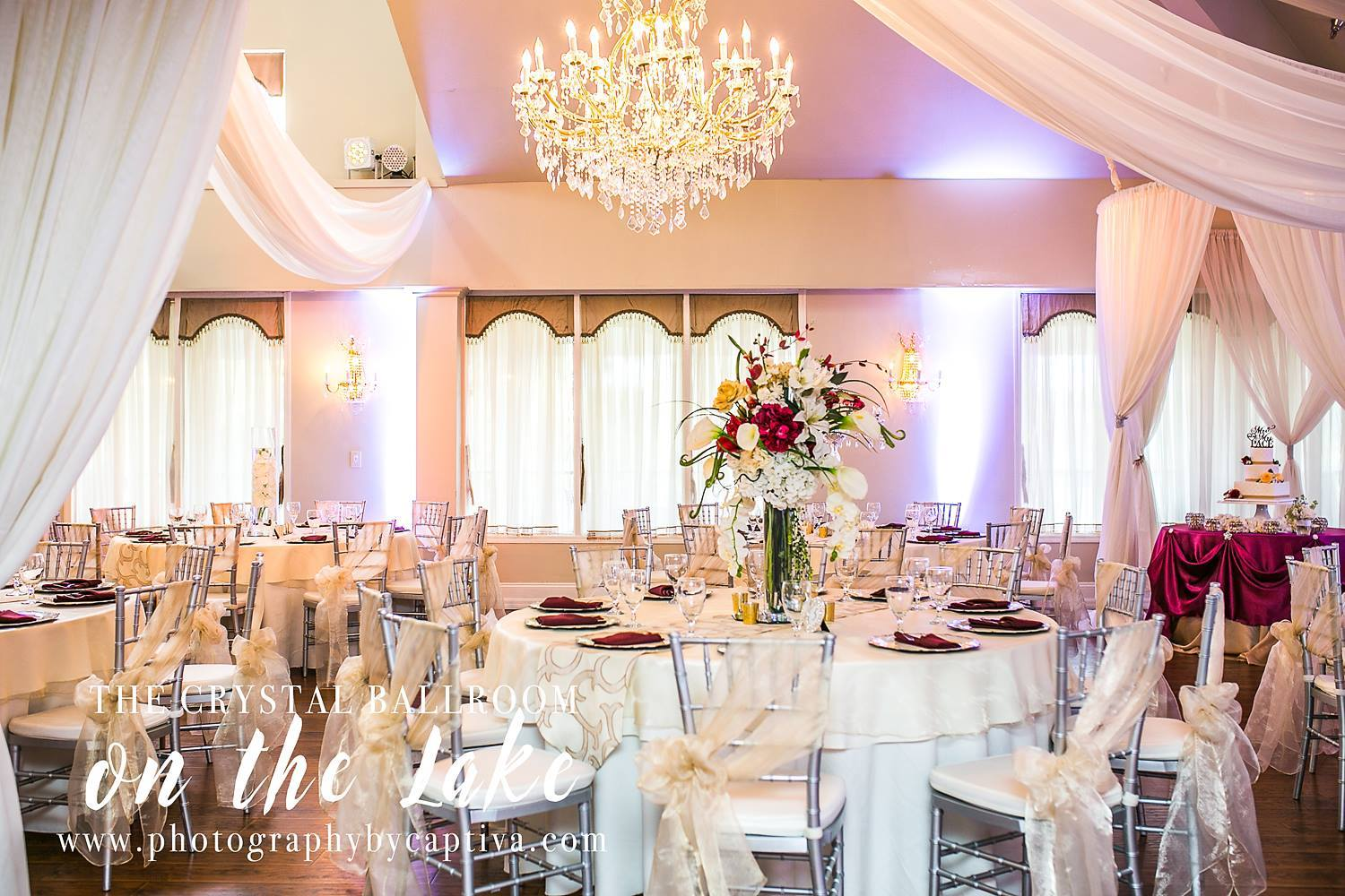 Altamonte Springs Banquet Hall Prices Book Your Event