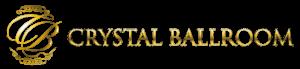 Crystal Ballroom Orlando