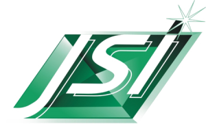 JSI-logo2