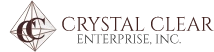 Crystal Clear Enterprise, Inc.