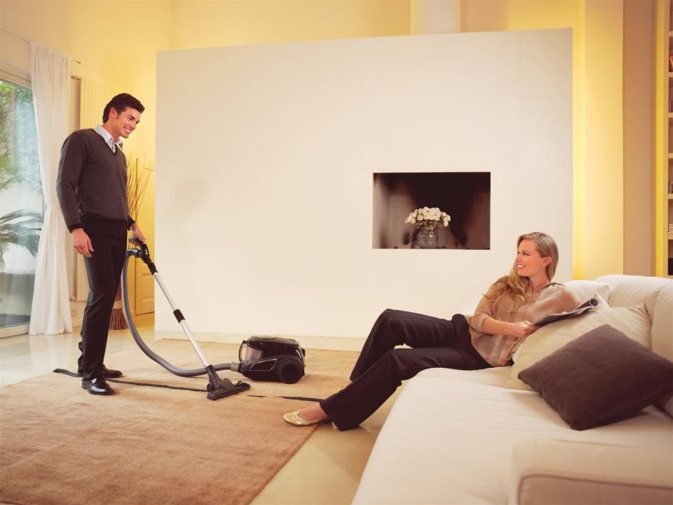 Debunking the Myths about Carpet Cleaning picture 09052016