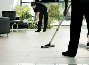 how-to-choose-the-right-commercial-cleaning-services-for-your-particular-business-picture-11142016