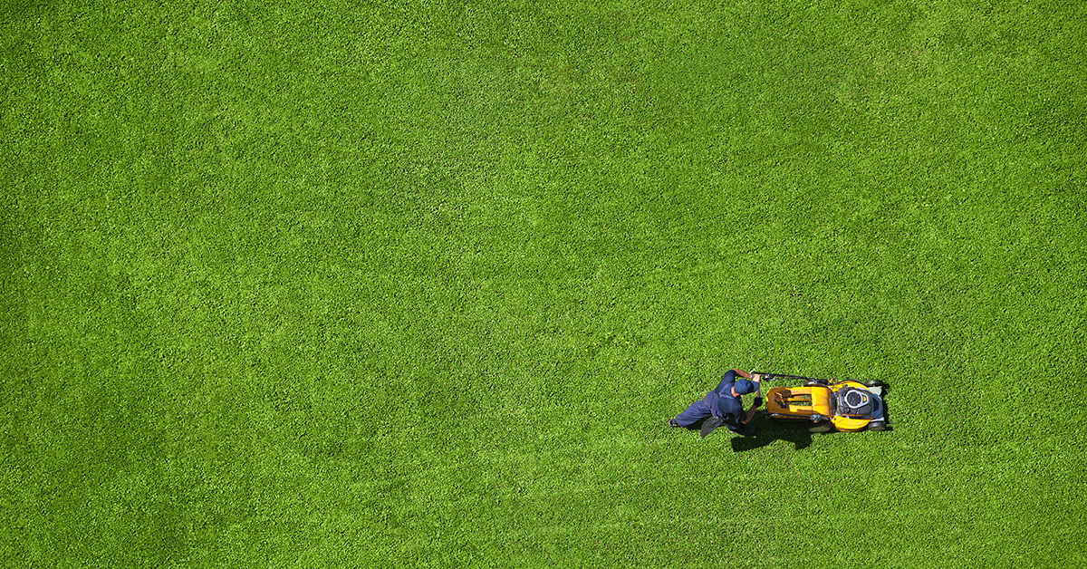 Janitorial Services Kansas City: Benefits Of Hiring The Lawn