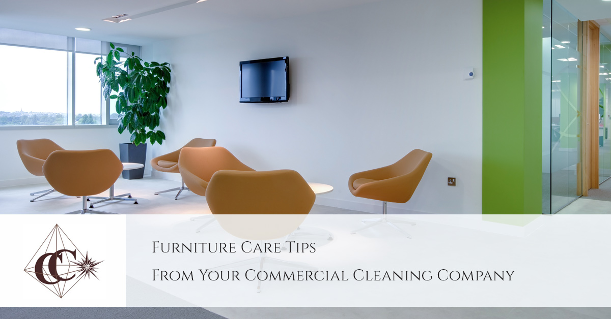 Janitorial Services Kansas City Furniture Care Tips For Your Office Awesome Furniture Cleaning Company Property