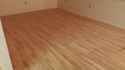 We can restore your hardwood floors