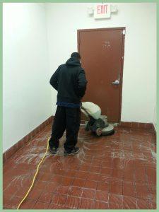 Floor-scrubber-new-border