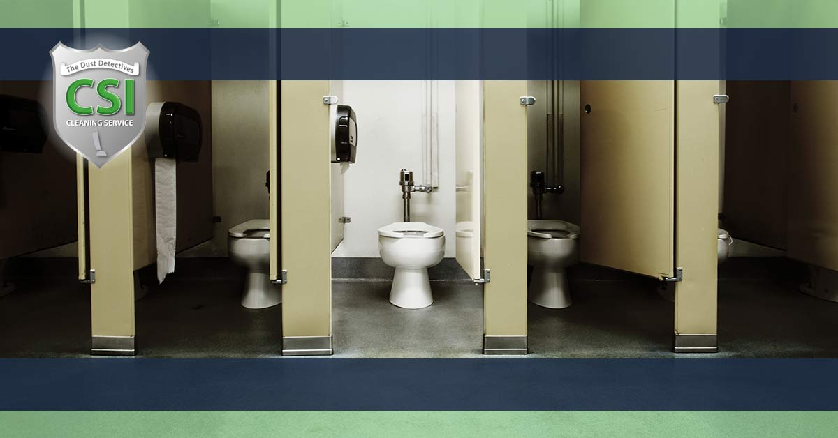Commercial Janitorial Vineland Get Your Offices Bathroom Clean - Bathroom cleaning business