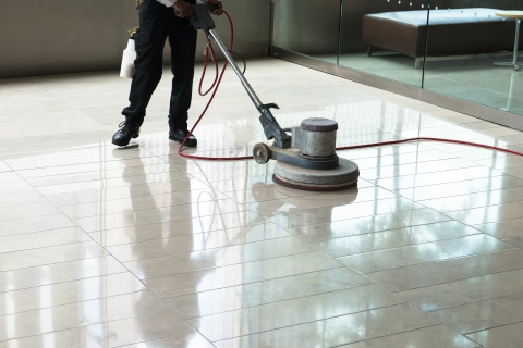 Commercial Janitorial Vineland