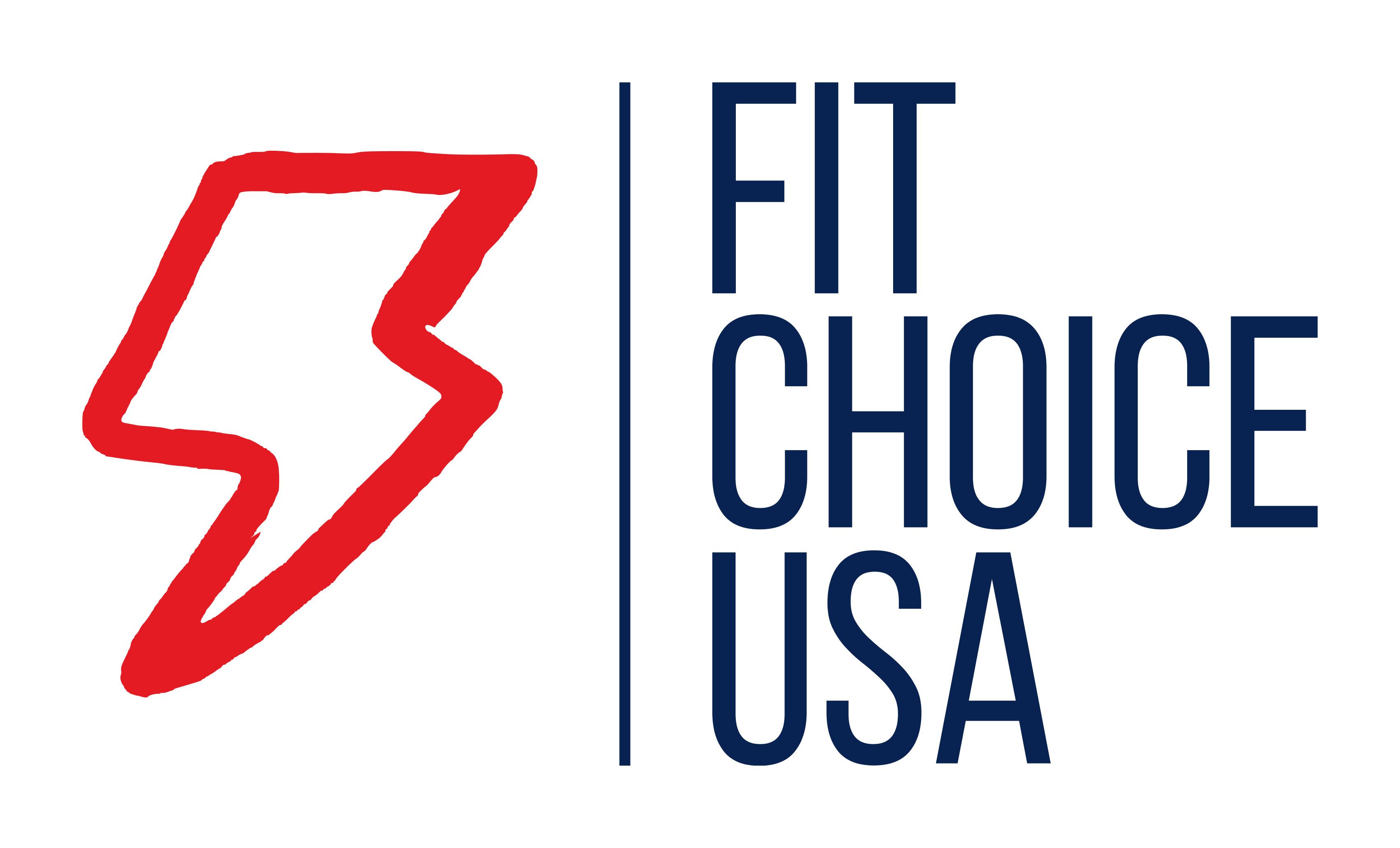 FIT Choice USA