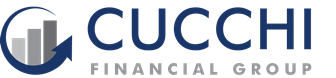 Cucchi Financial Group