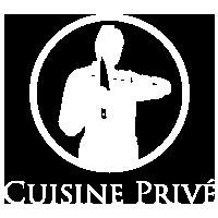 Cuisine Privé