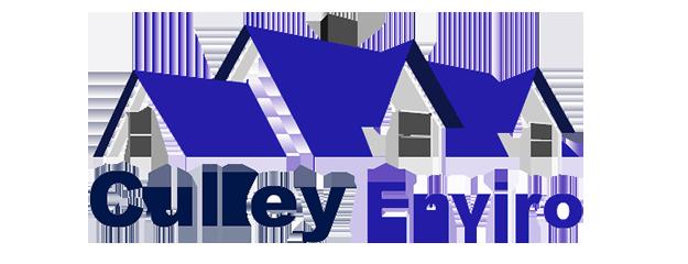 Culley Enviro LLC