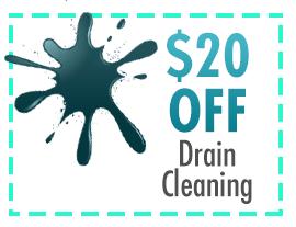 coupon_drain