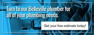 cta-plumbing