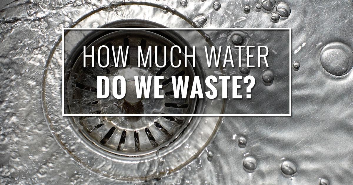 waste-water1