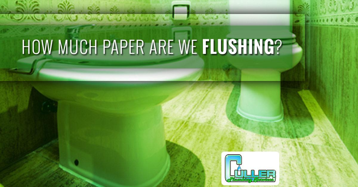 flushing-paper1