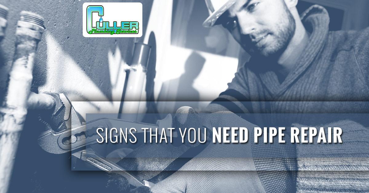 plumbing-pipe-repair