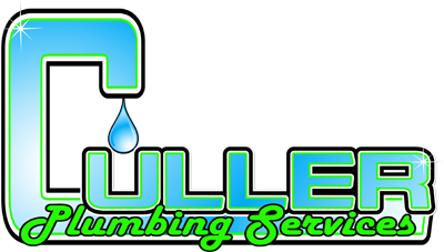 Culler Plumbing Services