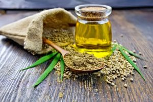 CBD Products Online