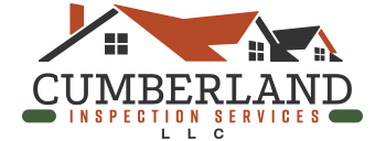 Cumberland Inspection