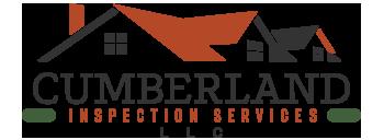 Cumberland Inspection