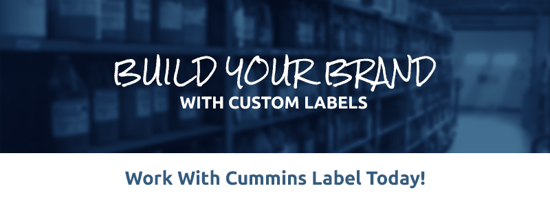 f268352b3 Label Printing Services - Explore Our Service Options | Cummins ...