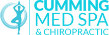 Cumming Med Spa & Chiropractic