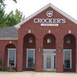 Crocker's Jewelry