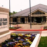 TX Bank N Trust