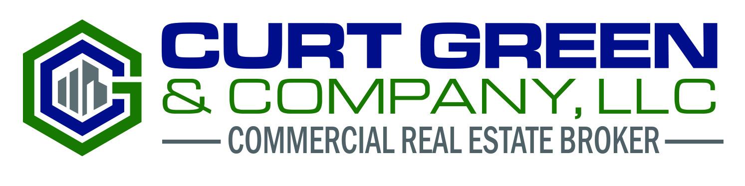 Curt Green & Company LLC